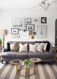 living room wall wall amazng gallery for living room walls cheap canvas