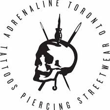 adrenaline toronto on a reminder to our valued clients