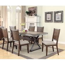 7 pc dining room set 7 kitchen dining sets joss