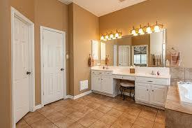 design my bathroom bathroom sink incredible bathroom vanity with makeup area home