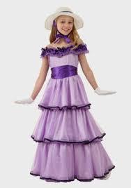 Belle Halloween Costume Girls Sassy Spots Leopard Costume Party Halloween Costume