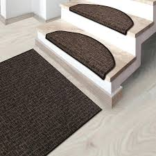 Plastic Runner Rug Plastic Rug Runner Floor Runners Rug Bespoke Ideal For Hallways