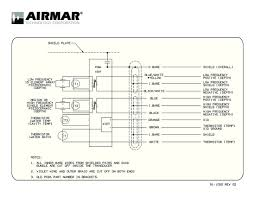 s10 wiring diagram wiring diagram shrutiradio