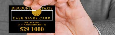 discount taxis u2013 call us 09 529 1000