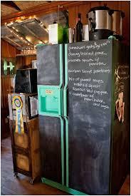 25 best chalkboard fridge ideas on pinterest chalkboard paint