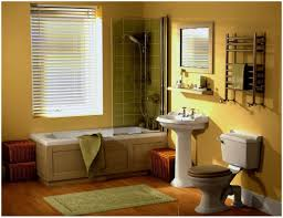 Small Bathroom Paint Color Ideas Pictures by Bathroom Tiny Bathroom Color Ideas Excellent Small Bathroom