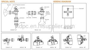 24v pulse diaphragm solenoid valve from china manufacturer jkd