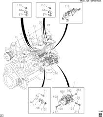 mack truck electrical wiring diagram wiring diagram for club car