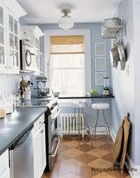 id cuisine simple d conseill decoration cuisine simple id es salon de tiny kitchens