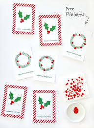 550 best christmas printables images on pinterest christmas