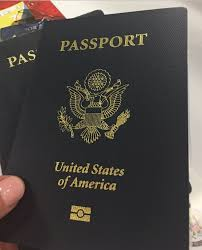 Connecticut where can i travel without a passport images Getting a same day passport is a painless process angelina travels png