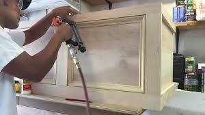 How To Install Decorative Trim Molding blanket chest pt 3
