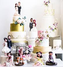 fancy cakes zoe s fancy cakes