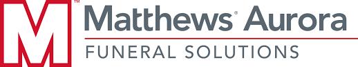 matthews casket company vendor partners professional partners