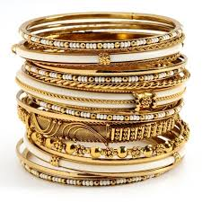 top jewellery designers bracelets jewellery designs just another site