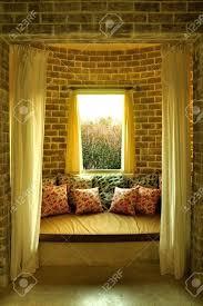 Tuscan Style Curtains Tuscan Style Living Room Curtains Muarju Me