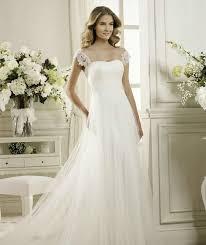 San Patrick Wedding Dresses Link Camp Amazing Wedding Dress 2014 Collection 43 San
