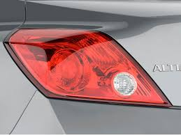 nissan 350z tail lights 2009 nissan altima coupe new nissan midsize coupe review