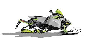 2018 arctic cat zr8000 129 sp green gray u2013 near north recreation