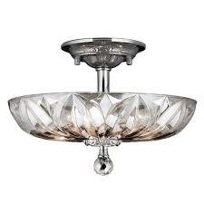 semi flush kitchen light fixtures antique ceiling lights for sale home depot flush mount light