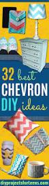 best 25 chevron art ideas on pinterest paint chip art paint