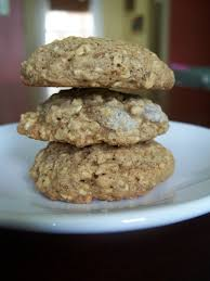 Lactation Cookies Where To Buy Laura U0027s Dark Chocolate Chip Oatmeal Lactation Cookies Whole