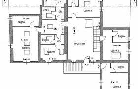 roman floor plan roman house floor plan plans australia style bedroom bath ancient