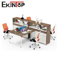 Office Furniture Workstations by Workstations Office Furniture Clover Workstations Office