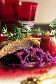 comment cuisiner le chou vert frisé comment cuisiner un chou fresh potée au chou vert frisé et saucisses