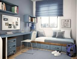 chambres garcons best les chambre des garcon contemporary design trends 2017