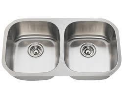 Revere Kitchen Sinks Category Revere