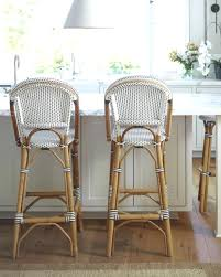 Egg Bistro Chairs Furniture Bistro Chairs Fresh Bistro Tables And