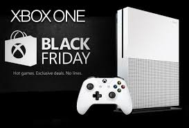 best deal on xbox one black friday black friday 2016 xbox one deals on fifa 17 battlefield 1 gta