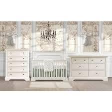 natart cribs natart furniture free shipping at bambi baby