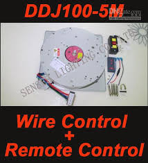 Remote Controlled Chandelier Online Cheap Wire Controlled Remote Controlled Chandelier Hoist