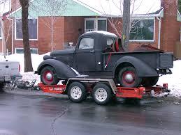 1938 dodge truck 1938 dodge truck