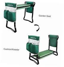 Garden Kneeler Bench Garden Kneelers Pads U0026 Seats Ebay