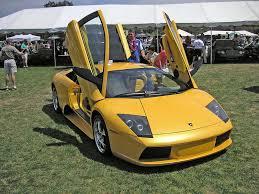 lamborghini sports car price in india lamborghini rolls out gallardo and murcielago in india