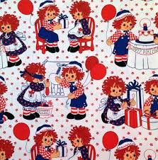 comic wrapping paper 35 best vintage wrapping paper images on vintage