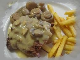 recette de cuisine belge cuisine belge la cuisine de mamini
