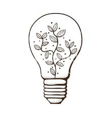 The Invention Of The Light Bulb Best 25 Light Bulb Drawing Ideas On Pinterest Doodle Bujo And