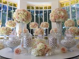 d coration mariage décoration de votre mariage cys event
