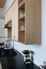 white tile kitchen backsplash penny tile kitchen backsplash tips for installing a penny tile