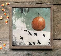ten birds artwork prints home decor gift ideas