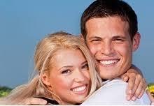 Online Dating     Christian Dating Magazine