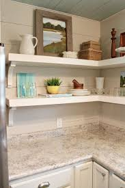 Home Depot Kitchen Countertops by 25 Best Laminate Countertops Ideas On Pinterest Formica Kitchen