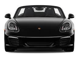 Porsche Boxster Black - porsche boxster brooklyn u0026 staten island car leasing dealer new
