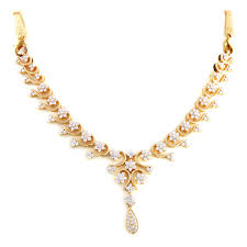 wedding necklace designs 35 gold necklace designs for marriage bridal gold necklace