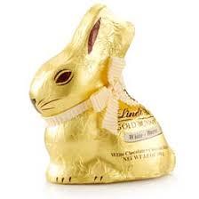 chocolate rabbits chocolate easter bunny solid chocolate bunnies lindtusa