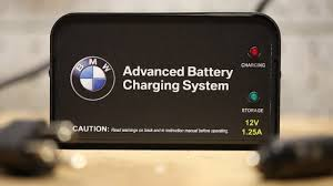 how to charge a bmw car battery how to bmw e46 m3 connect battery trickle charger works on most